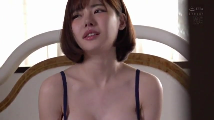 meyd 479 fukada eimi wife incest father hd 17