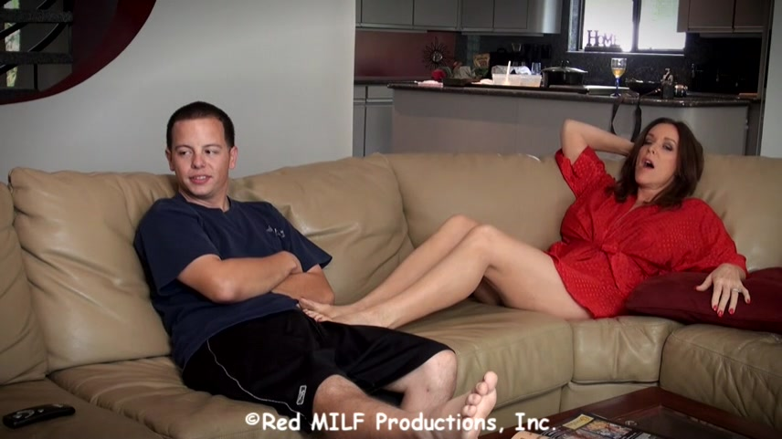 milf sons secret fantasy incest roleplay 5 r1